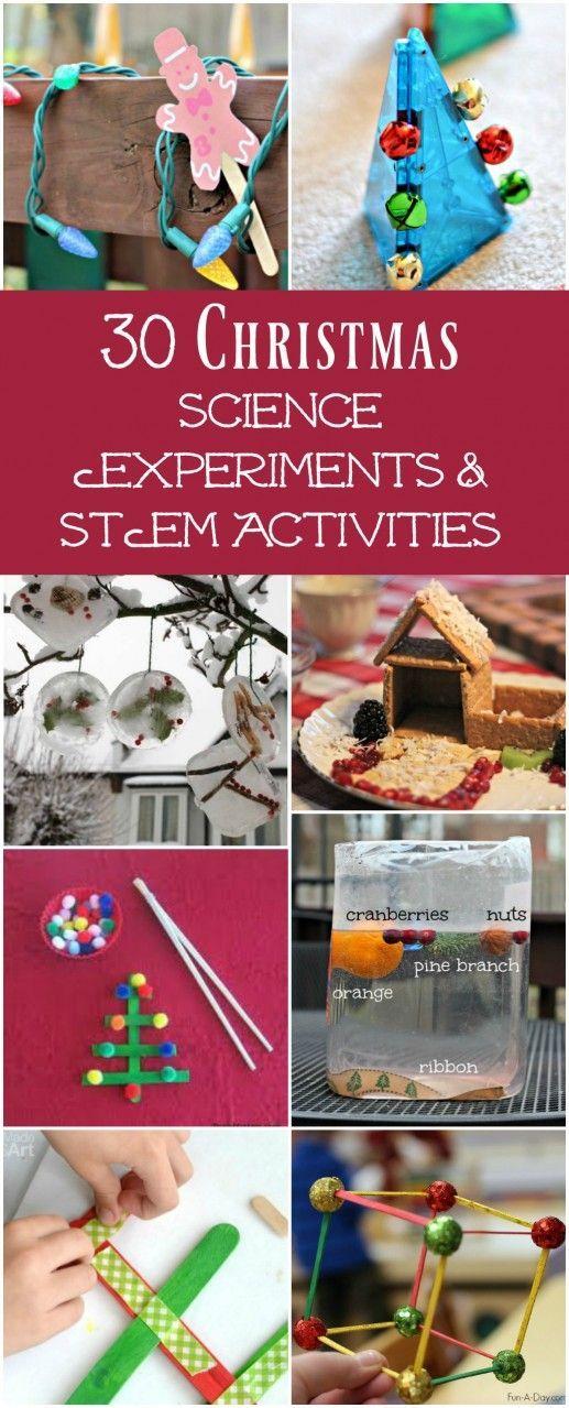 1000 images about preschool science ideas on pinterest. Black Bedroom Furniture Sets. Home Design Ideas