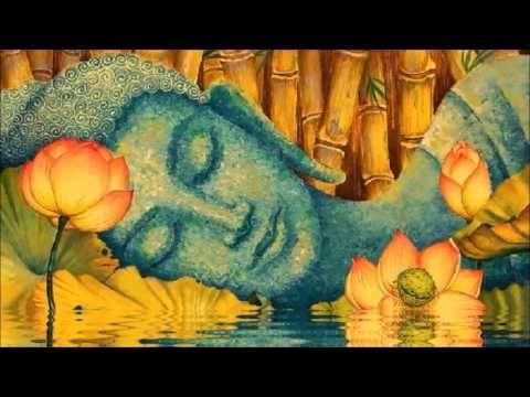 HIPNOSIS PARA DORMIR PROFUNDAMENTE Y RELAJARSE | Audio de Mindfulness MEDITACION GUIADA - YouTube