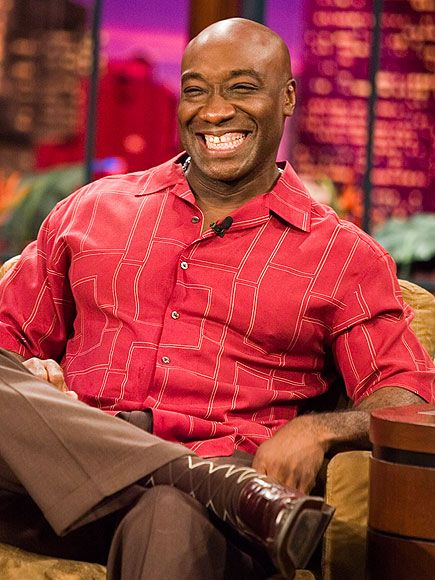 """Stars Who Left Us Too Soon 