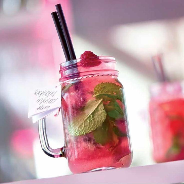 Ποτήρι βάζο από τη Libbey, για χυμούς, ποτά και νερό. Διαστάσεις: Y 13.3cm Δ 10.4 Χωρητικότητα : 488m