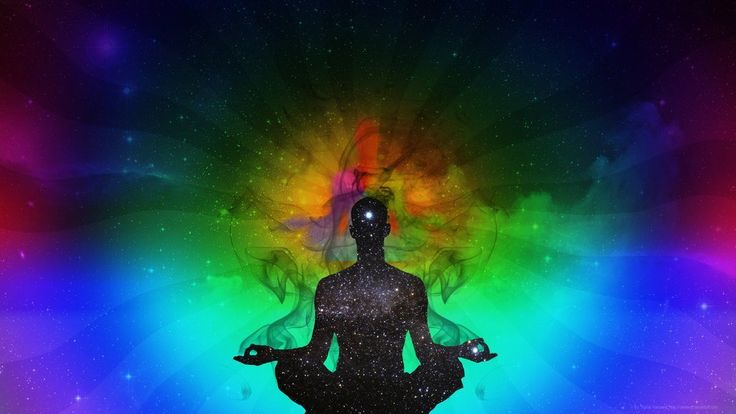 Synchronicities are series of coincidences that carry a powerful meaning for the individual that experiences them, a meaning that cannot be explained by ordinary terms. Their perfect timing and overwhelming meaning resonating with other areas of your life make them seem to defy natural explanation. A synchronicity is believed to be a sign from the …