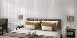 Realonda Delta 33×33 Blanco – Decorados.de – Fliesen Online Shop
