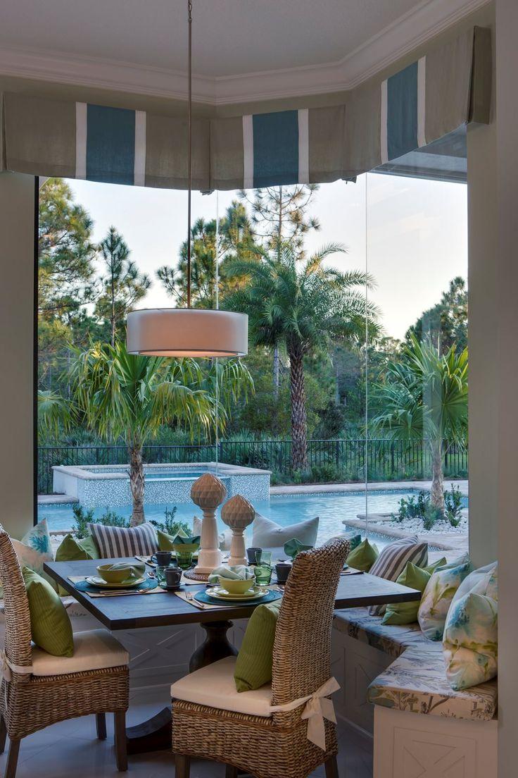 30 best Caroline Hills Community Homes images on Pinterest | Floor ...