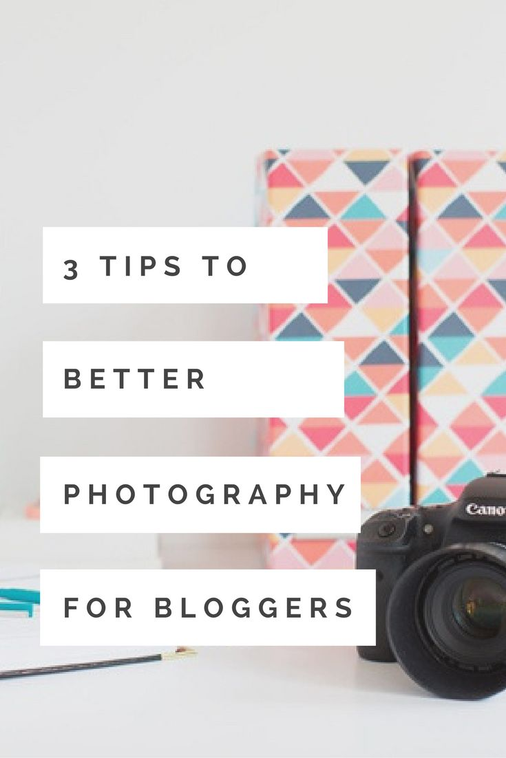 Must know - Photography tips for blogger and social media addicts. #blogsociety