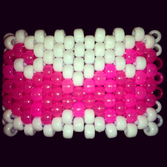 25 Best Images About Kandi On Pinterest: 25 Best Rave Gear Images On Pinterest