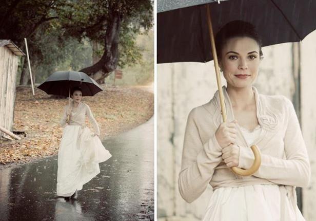 Невеста а не платье и аксессуары по отдельности
