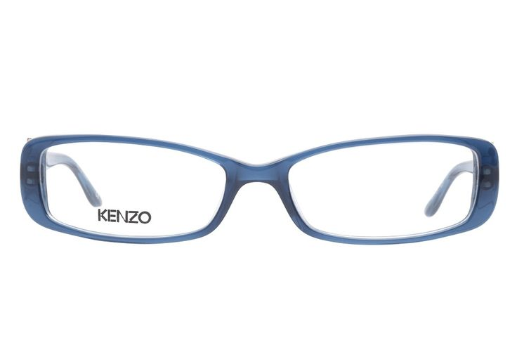 Bright Blue Glasses Frames : 33 best images about Glasses on Pinterest Oakley, Ray ...