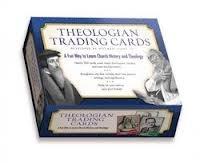 http://www.koinoniablog.net/theology/