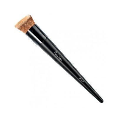 Foundation kwast - aquasilky foundation - 20mm op PrettyMe.be! De webshop voor kwalitatieve make-up en schoonheidsproducten! Gratis levering in BE & NL!