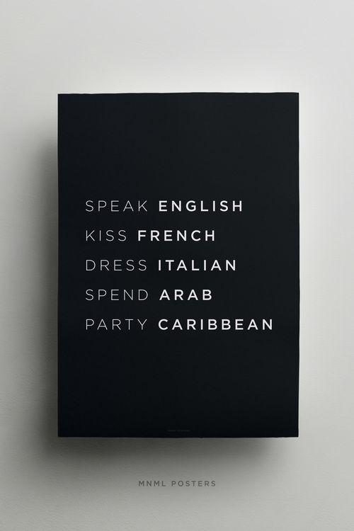 speak english minimal.jpg