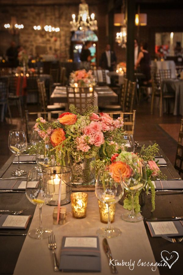 vineyard wedding decoration ideas wedding at brotherhood winery wedding flowers and 8271