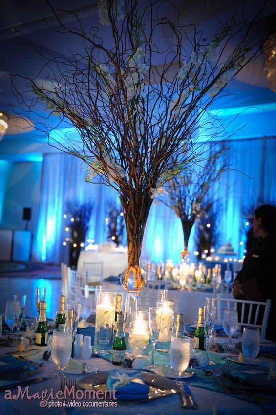 A Fairytale Wedding At The Peabody Orlando Fl