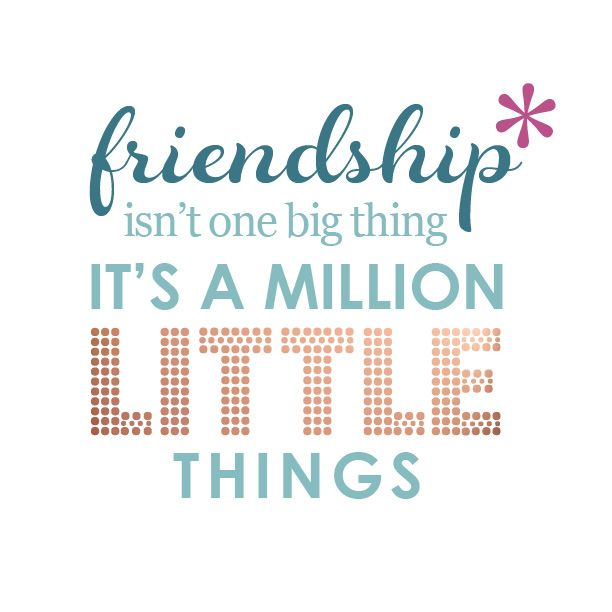 Individually we are strong; together we are unstoppable. Tag a #friend that supports you, helps you & stands with you as you navigate the million little things that make up this life. #ECquotes #Quotes #ErinCondren