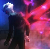 Nueva temporada de anime ¡Se ha anunciado la tercera temporada de Tokyo Ghoul!, Película ¡Toda...