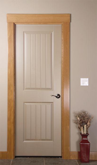 Corvado   Lynden Door Inc. & 19 best Interior Package images on Pinterest   Entrance doors ...