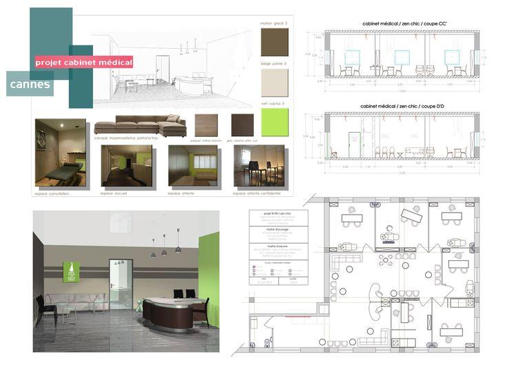 10 best architecture cabinet m dical images on pinterest dental care center dental office. Black Bedroom Furniture Sets. Home Design Ideas