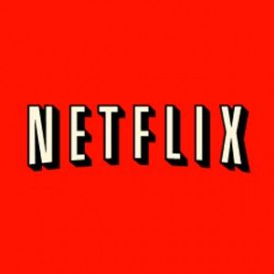 How to Get the Most of a Netflix Membership #stepbystep