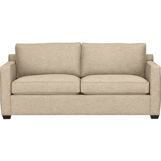 16 Best Sofa Inspiration Images On Pinterest Couches