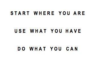 motivation quotes frases de motivação