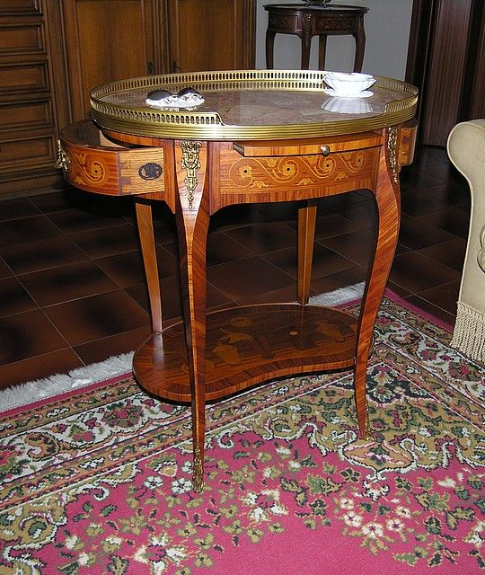 http://uk.furniture.eu/mod-ambulante,p75385.html