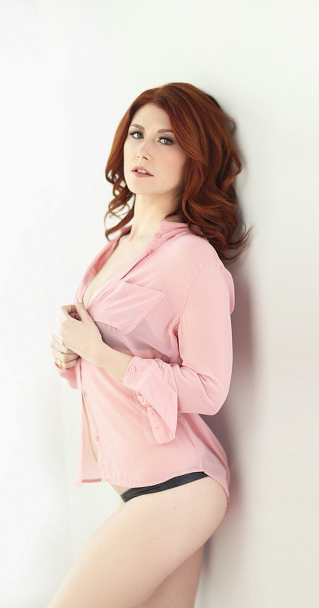 Pictures & Photos of Jewel Staite - IMDb