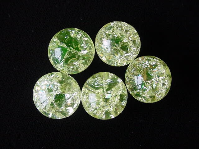 144 Best Lost Marbles Images On Pinterest