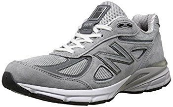 Best New Balance Walking Shoes for Men Reviews