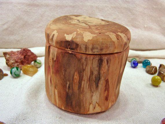 best DriFt WooD  on Pinterest  Driftwood Driftwood