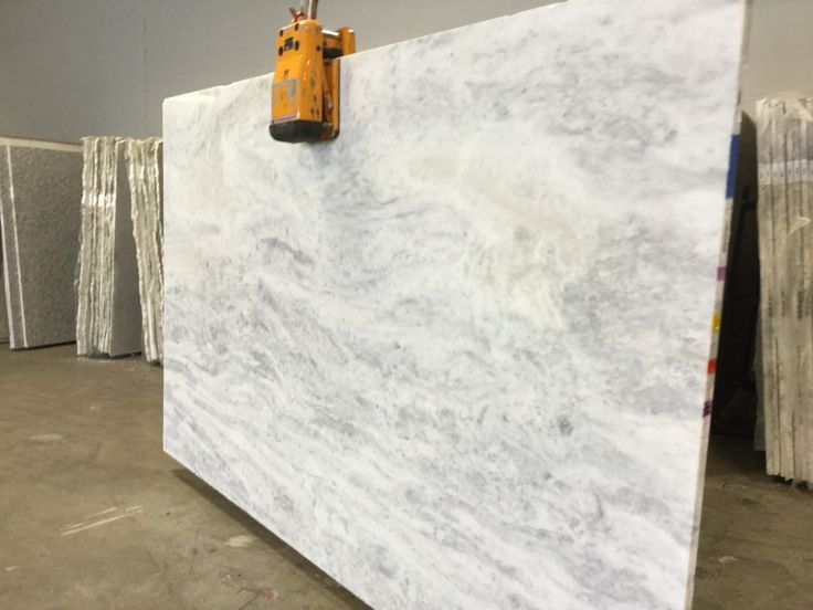 17 Best Images About Granite Marble Quartzite Hand