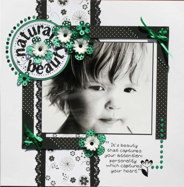 layouts... Almost like for st. Pattys day save the dates for bff