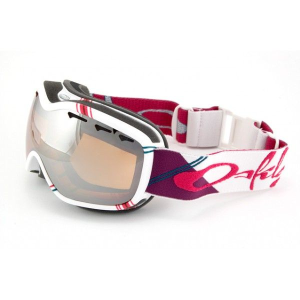 oakley ski helmets  17 Best images about Snowboard on Pinterest