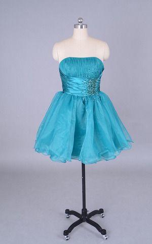 35 best Festliche Kleider images on Pinterest | Party wear dresses ...