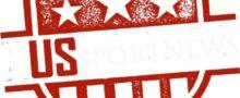 US Sport: Prügelnder Ex-NFL-Spieler, Österreichische NBA-Hoffnung und deutsches NHL-Tor