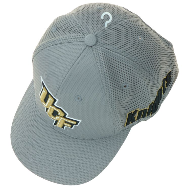 Sports Team Apparel Baseball Hat Ball Cap- NC State, UCF