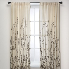 Silo Window Panels