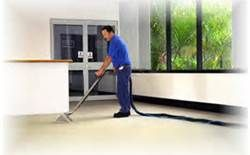 Make your business or industry look in proper shape by using our professional office cleaning services in Geelong, Victoria, Australia
