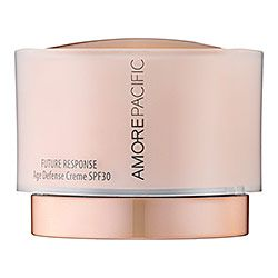 AmorePacific - Future Response Age Defense Creme SPF 30  #sephora ----- I love this stuff!!!