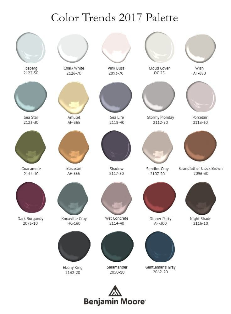 17 Best ideas about Interior Paint Colors on Pinterest ...