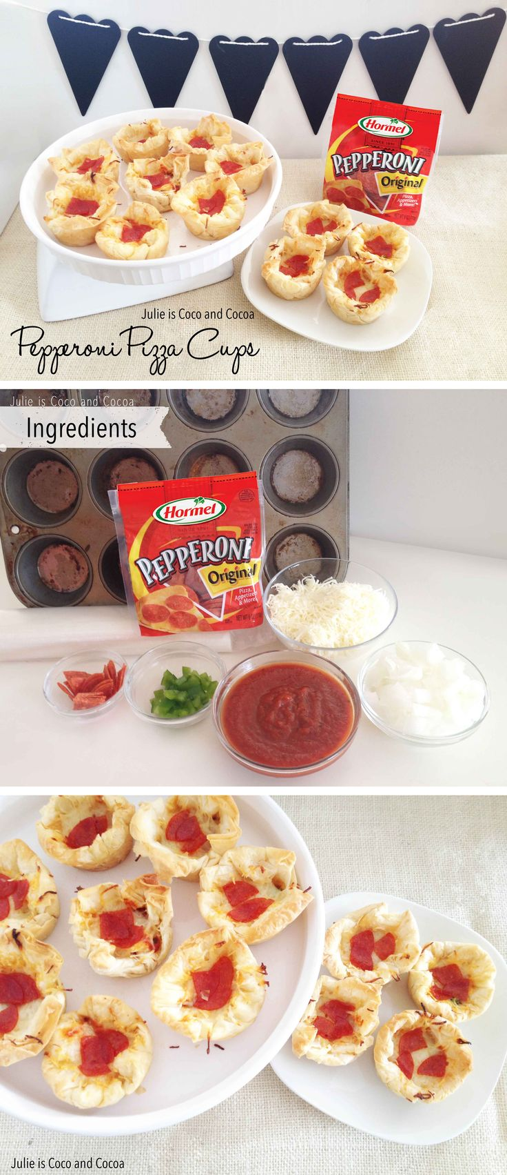 ideas about coco pizza trio alcalin cake aux pepperoni pizza cups