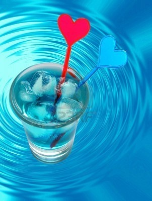 Blue Cordial: Photo gallery
