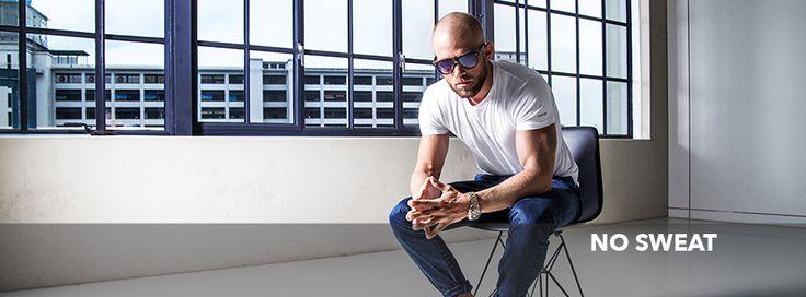 Bamigo.com - Google+ men's underwear, underclothing, bamboo, socks, boxer shorts, T-shirts