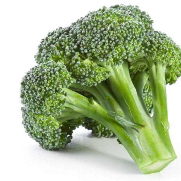 Broccoli Benefits - Health Benefits of Broccoli