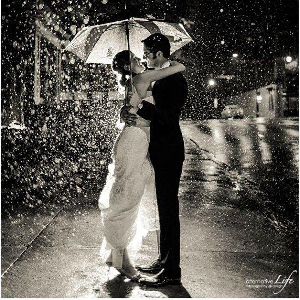 #rain #weddingphotography #atlantawedding