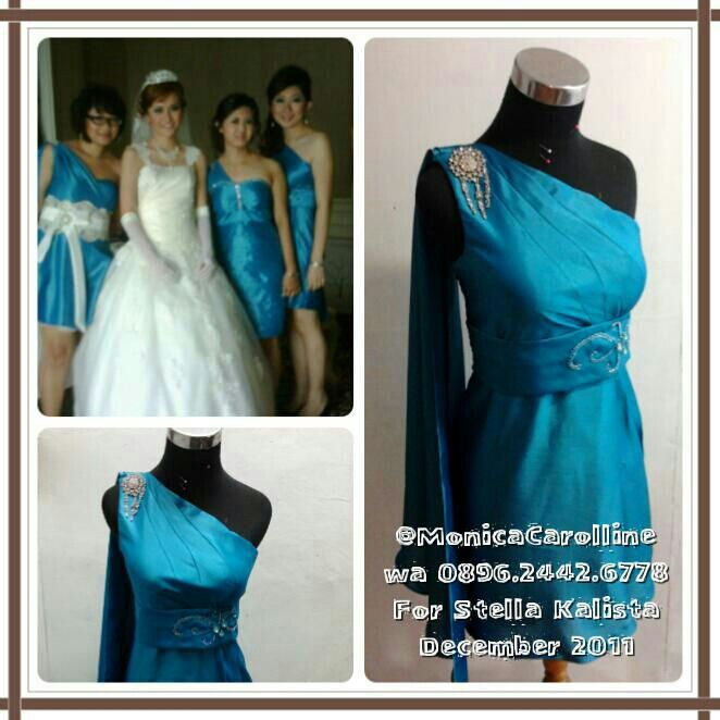 #jahit #kebaya #jahitkebaya #bandung #jahitkebayabandung #gown #dress