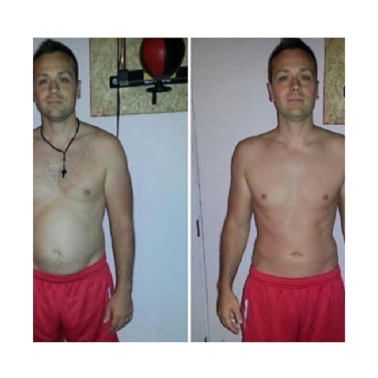 Weight loss programs reviews and ratings image 1