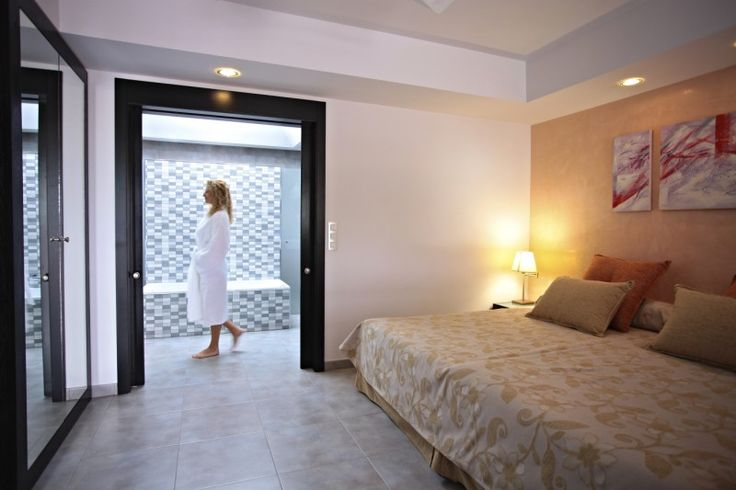 Make your holidays even better staying in our Junior Suite!! Marconfort Atlantic Gardens, #Lanzarote Adults Only www.marconfort.com