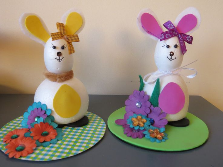 Meer dan 1000 idee n over lijmpistool knutselen op pinterest lijm kunst puffy paint knutsel - Kinderen slaapkamer decoratie ideeen ...