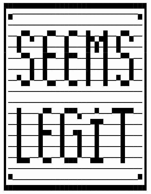 Emoji Art Copy And Paste Luxury Seems Legit Sounds Legit Copy Paste Text Art Emoji Art Text Art Cool Symbols