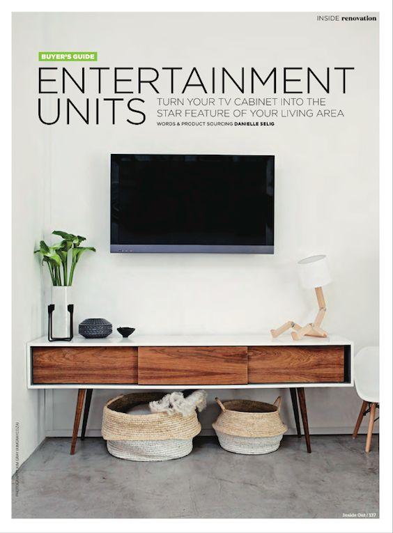 245 Best Cemcrete Interior Floors Images On Pinterest