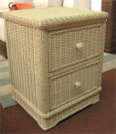 1000 Images About Closeout Wicker Furniture On Pinterest Vinyls Taupe And